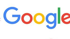 Google, hábitos de búsqueda de los españoles de cara a las vacaciones de verano