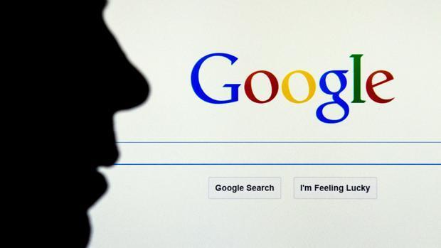 Google podría enfrentarse a una multa de más de 1.000 millones por abuso de mercado