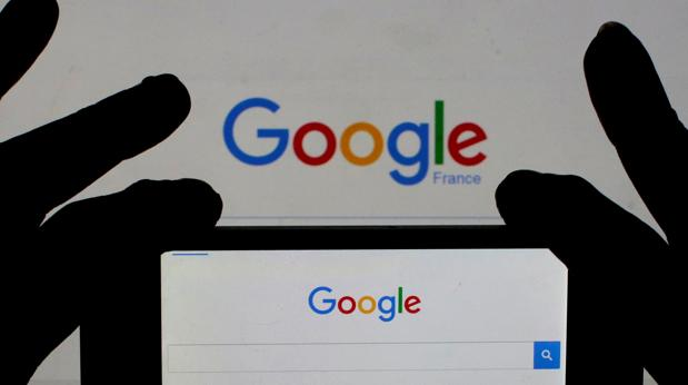 Google aumentará el número de revisores y aplicará normas más estrictas para combatir el extremismo