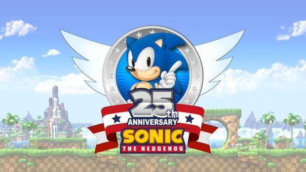 Sega tira de nostalgia: adapta sus videojuegos clásicos al mundo «smartphone»