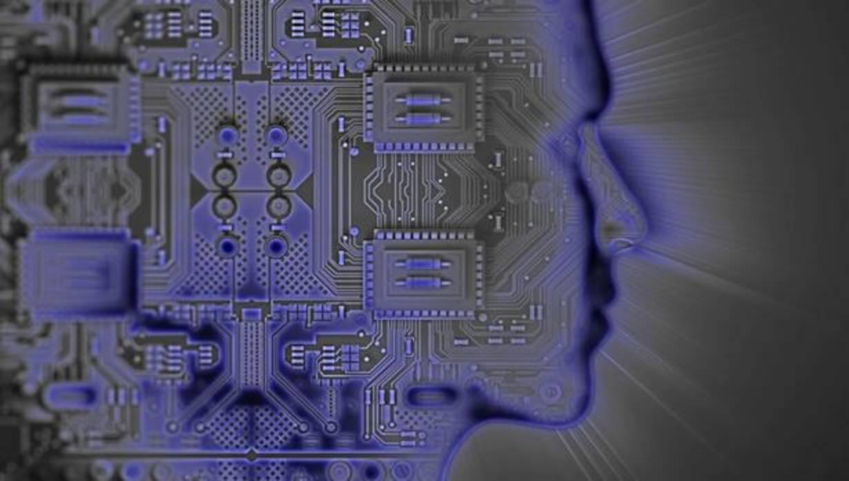 La inteligencia artificial y la salud: un mercado en auge