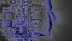 Inteligencia artificial y salud: un mercado en auge para 2020