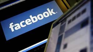 Facebook apunta hacia Netflix: se prepara para crear programas propios
