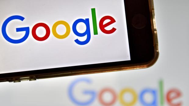 Bruselas se prepara para imponer una multa récord a Google