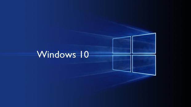 Microsoft reconoce que Petya, el virus utilizado para el ciberataque mundial, explota un fallo de Windows