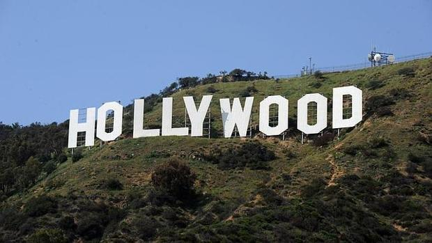 Facebook, YouTube y Apple se acercan al misterio de Hollywood