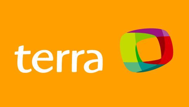 Se apaga una época: cierra Terra, icono de internet en España