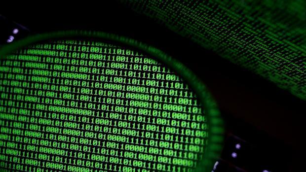 La OTAN estudia como posible acto de guerra el ciberataque por el virus «Petya»
