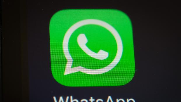 No, el carnaval de palomitas de WhatsApp no va a «hackear» tu teléfono