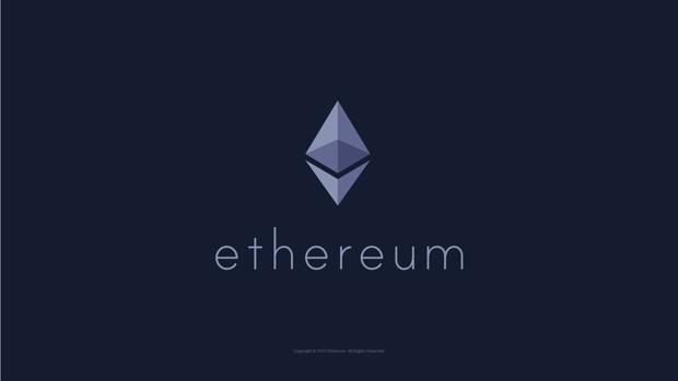 Ether, la criptomoneda que puede desbancar al bitcoin