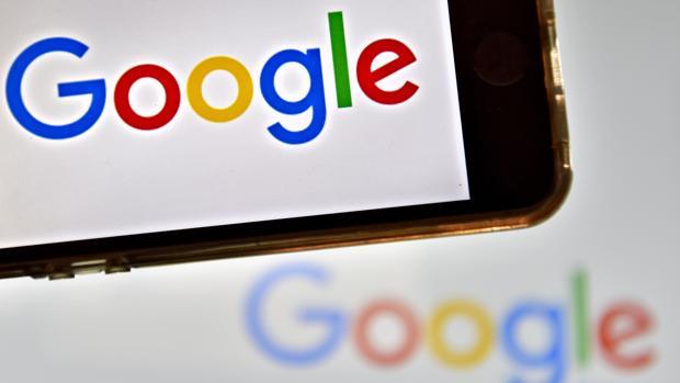 La Unión Europea está pensando en sancionar otra vez a Google por malas prácticas en el sistema Android