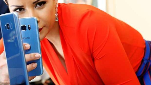 Bixby quiere ir más allá del móvil y dejar de ser un fiasco: Samsung prepara su propio altavoz inteligente