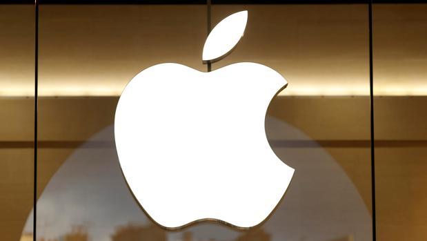 Nuevos rumores apuntan a que Apple está planeando sustituir el lector de huellas por reconocimiento facial