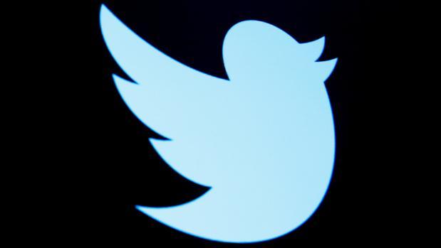 Twitter prosigue con su demanda contra el Gobierno de EE.UU. para informar sobre las peticiones de vigilancia