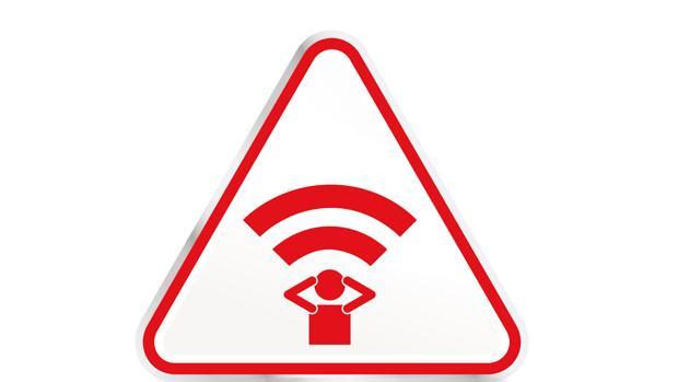 Un dato que pocos usuarios reconocerán: seis de cada diez admite ver videos de sexo en redes WiFi públicas