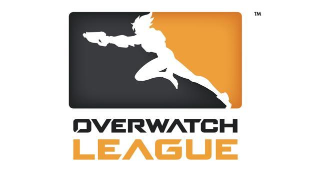 Detalle del logo de la nueva competición online