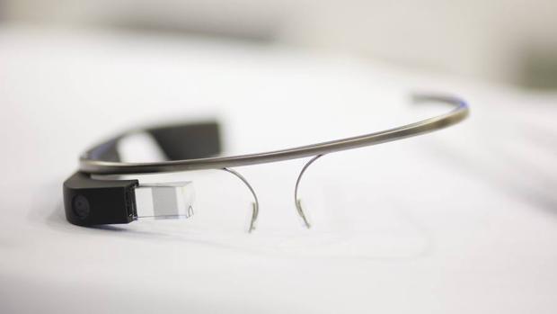 Google pone a la venta las Google Glass, con la tecnológica Streye como única distribuidora oficial para España