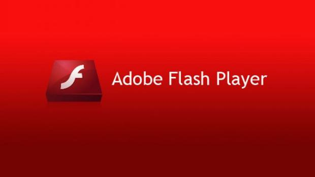 Adobe Flash dejará de existir en 2020