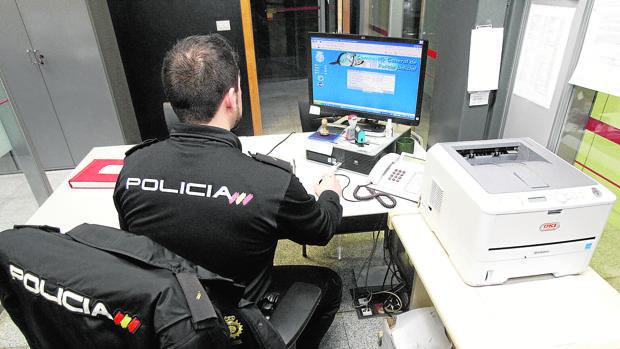 Los adolescentes entre 11 y 14 a os son los m s acosados - Casos de ciberacoso en espana ...
