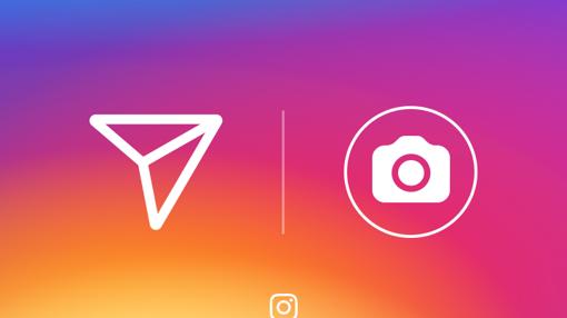 Facebook anuncia la adquisición de Instagram