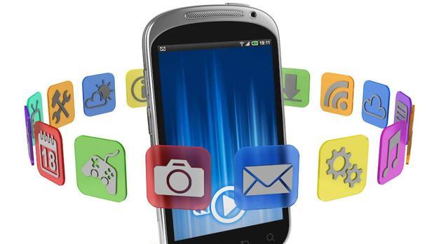 Smishing: el robo de datos personales por SMS