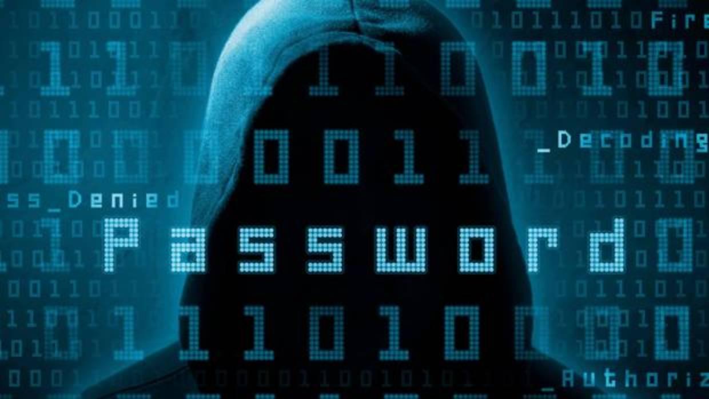 Los hoteles, en el punto de mira de los hackers durante el verano