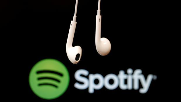 Las apps musicales que arrasan en los móviles Android