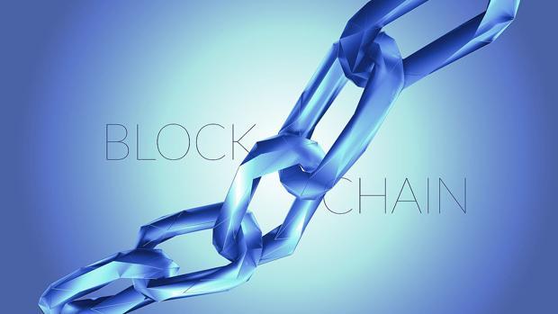 Telefónica busca oportunidades de negocio en las aplicaciones de Blockchain