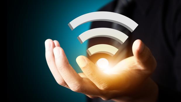 Las redes 3G y 4G tienen una vulnerabilidad que permite espiar al usuario