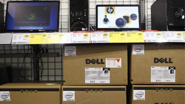 Entra en vigor el nuevo canon digital, ¿cómo afecta a los precios de la tecnología?
