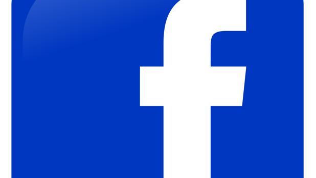 Facebook deja en manos de la inteligencia artificial la traducción de sus publicaciones