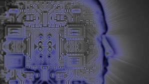 Entender la mente humana, el reto de la inteligencia artificial