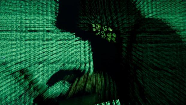 «OSX/Dok», el ladrón de datos bancarios de los usuarios de Mac