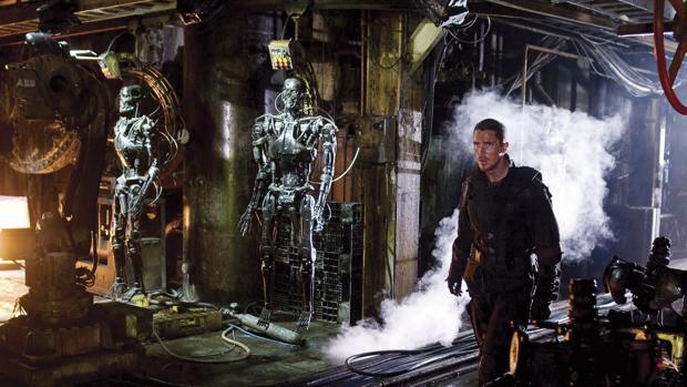 Elon Musk lidera un grupo de 116 expertos que piden a la ONU frenar el avance de los robots asesinos