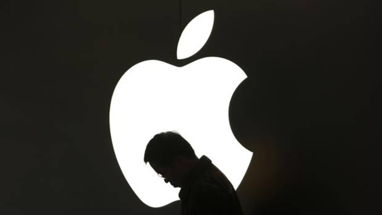 La razón por la que Apple abandonó su proyecto de coche sin conductor (para centrarse en la plataforma)