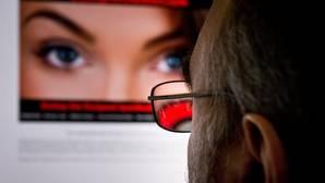 Los asuntos de email con los que puedes ser víctima de un ciberataque