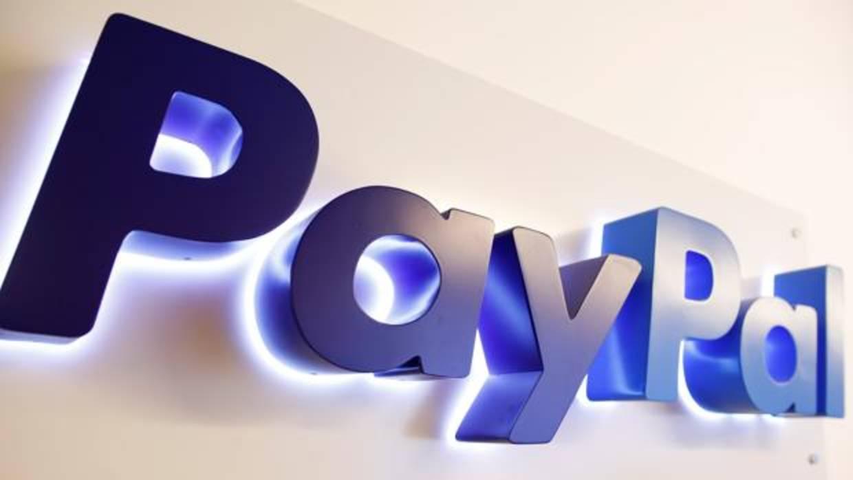 Los fraudulentos emails de Paypal que lamentarás no haber comprobado