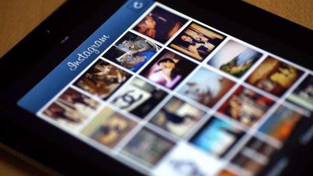 Instagram, red social de fotografía, tiene más de 700 millones de usuarios