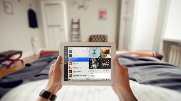 ¿Qué debe tener una tableta para que sea adecuada para un niño?