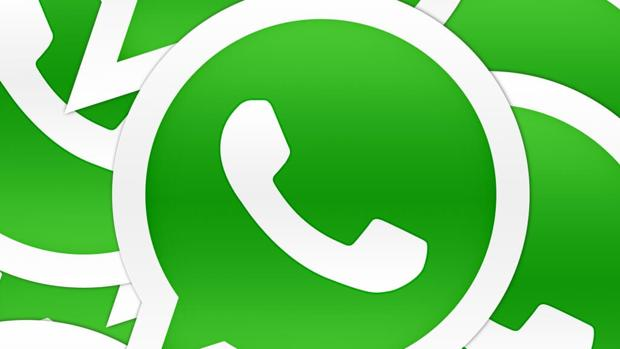 WhastApp tiene más de 1.200 millones de usuarios en todo el mundo