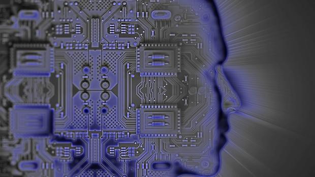 Los condicionantes necesarios para el desarrollo de la inteligencia artificial, según Samsung