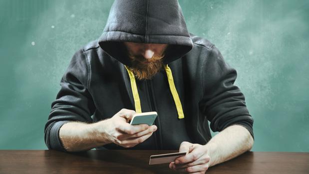 Una campaña de correos fraudulentos se está haciendo pasar por el Banco Sabadell