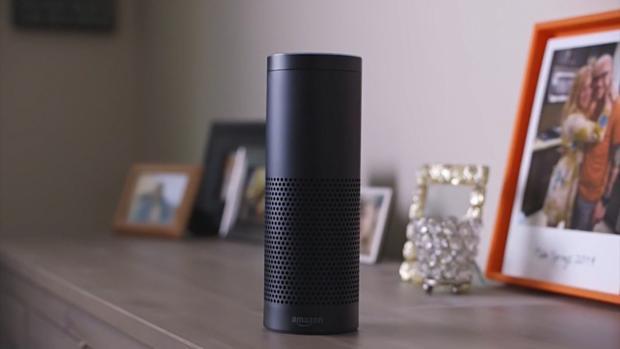 Los peligros de los asistentes personales como Siri, Google Home o Alexa