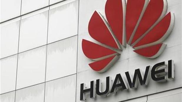 Huawei desbancó en verano a Apple como segundo mayor vendedor de «smartphones»