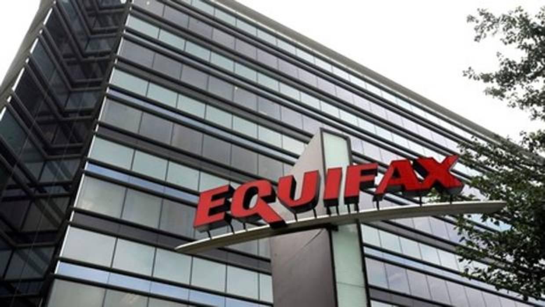 Robados los datos personales de más de 140 millones clientes de Equifax, un grupo crediticio americano