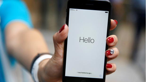 Horario y dónde ver en directo la presentación del iPhone 8