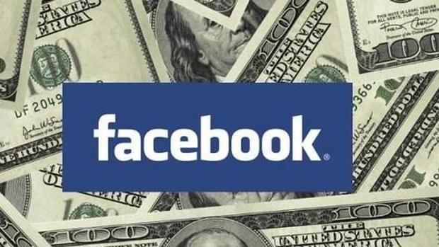Facebook lanza en 16 países de Europa herramientas de recaudación de fondos sin ánimo de lucro