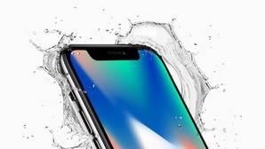 iPhone X, la apuesta arriesgada