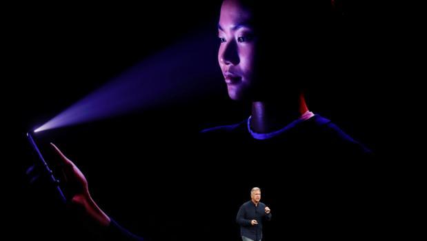 iPhone X: pros, contras y algunos aciertos