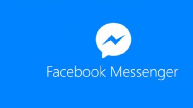 Facebook Messenger alcanza los 1.300 millones de usuarios